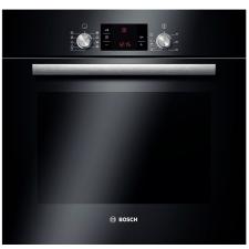 Bosch HBA43S360E sütő