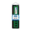 Goodram DDR3 4096MB PC1600 CL11