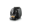 Philips HD 8651/09 kávéfőző