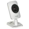 D-Link DCS-935L- IP kamera