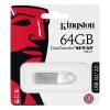 Kingston flash DTSE9G2/64GB
