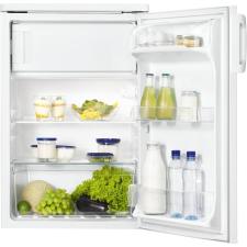 Zanussi ZRG15807WA hűtőgép, hűtőszekrény