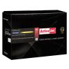 Kompatibilný HP Q7582A - ActiveJet ATH-7582AN