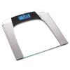 ADLER AD 8135 -osobná váha