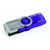 Kingston DT101G2/32GB DataTraveler 101 32GB
