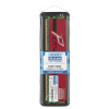 Goodram DDR3 PLAY 8192MB PC1600 RED CL10