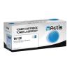 ACTIS TH-13X