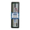 Goodram DDR3 PLAY 8GB PC1600 2x4GB SILVER CL9 512x8