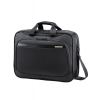 SAMSONITE Vectura-Bailhandle M 16
