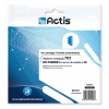 ACTIS KH-703BKR čierny pre HP (náhrada HP 703 CD887AE)