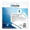 ACTIS KH-56R čierny pre HP (náhrada HP 56 C6656A)