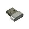 Edimax EW-7711MAC -sieťová karta