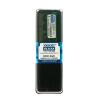 Goodram SO-DIMM DDR3 8192MB PC1600 CL11