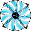 Aerocool MASTER BLUE LED - 200x200x20mm