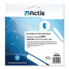 ACTIS KH-21R black for HP (HP 21XL C9351A)