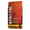 Pro Pac Large Breed 12 kg