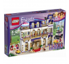 LEGO Friends: Heartlake Grand Hotel 41101 lego