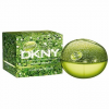 DKNY Be Delicious Sparkling Apple EDP 50 ml