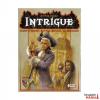 Mayfair Games Intrigue, angol nyelvű