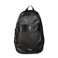 Puma Ferrari LS Backpack unisex hátizsák