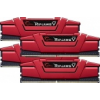 G.Skill Ripjaws 16GB (4x4GB) DDR4-2133 Quad-Kit