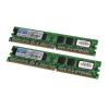 Goodram DDR 2048MB PC400 DUAL 2 x 1024 GR400D64L3/2GDC