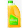 DYNAMAX Summer nyári szélvédőmosó folyadék 1:10 koncentrátum 1 Liter