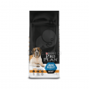 Pro Plan Adult Large Breed Robust 2 x 14 kg