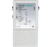 Axing Antenna jelerősítő és elosztó, szélessávú +10dB Axing TVS 9-02 audió/videó kellék, kábel és adapter