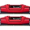 G.Skill Ripjaws 16GB (2x8GB) DDR4-2800 Kit