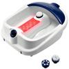 Bosch PMF 3000 -masážny prístroj