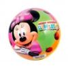 Disney Mickey egér Clubhouse labda, 15 cm