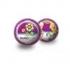 UEFA Euro 2012 labda