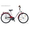 KOLIKEN Feliz kerékpár