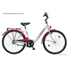 KOLIKEN Feliz kerékpár city kerékpár