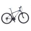 Neuzer Duster Sport kerékpár