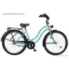 KOLIKEN Cruiser női kerékpár