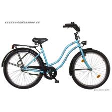 KOLIKEN Cruiser női kerékpár cruiser kerékpár