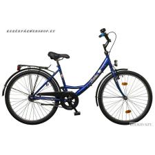 KOLIKEN Jázmin kerékpár city kerékpár