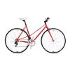 CSEPEL Torpedo 3* női kerékpár