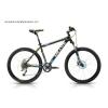 KELLYS Viper 50 kerékpár