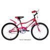 HAUSER Puma 20 kerékpár
