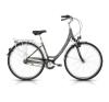 KELLYS Avenue 90 kerékpár city kerékpár