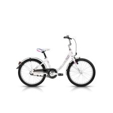 KELLYS Cindy kerékpár gyermek kerékpár