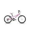 KELLYS Lumi 30 kerékpár
