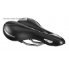 Selle Royal Ellipse Moderate nyereg