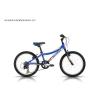 Alpina Bestar 10 kerékpár