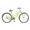 Neuzer Beach női kerékpár