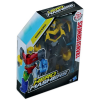Transformers Transformers: Hero Mashers - Bumblebee