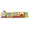 K's Kids K's Kids ChooChoo foglalkoztató vonat
